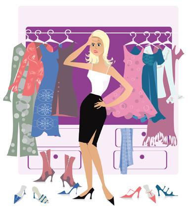 Il gioco dei colori - Shoeplay Fashion blog di scarpe da donna 87d7772fb08