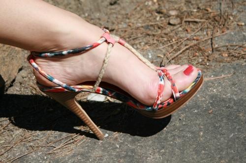 sandali aldo estate 2011 aldo heels