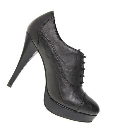 scarpe low cost