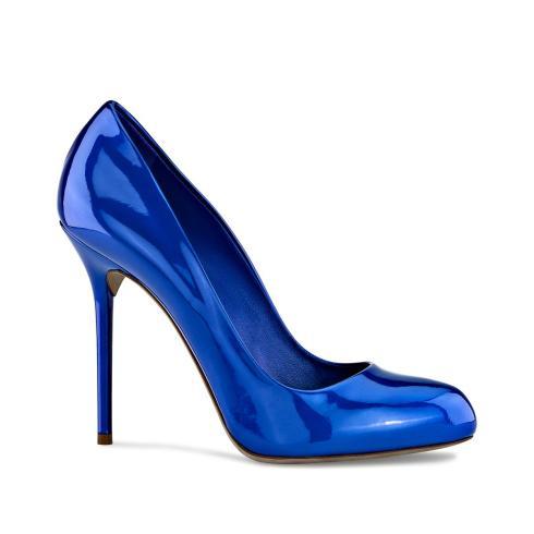 scarpe sergio rossi kalika