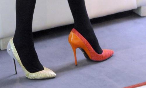 panicucci piedi scarpe paciotti 2012