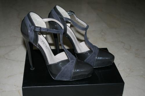 scarpe tata italia