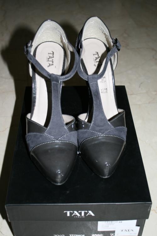 scarpe low cost tata italia