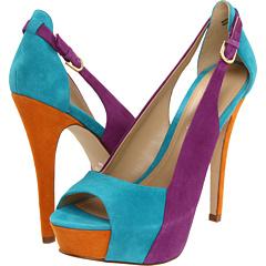scarpe color block low cost aldo 2012 mazar